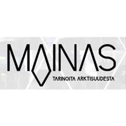 MAINAS fabrics University of Lapland